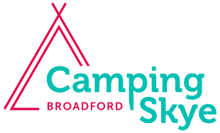 Camping Skye